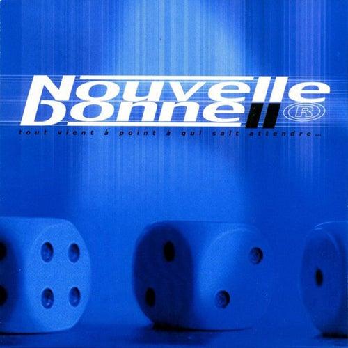 Nouvelle Donne, Vol. 2 de Various Artists