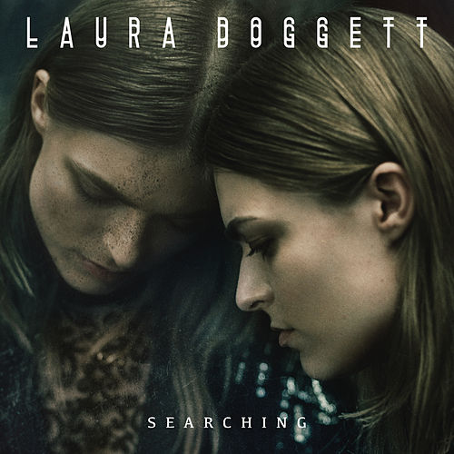 Searching by Laura Doggett