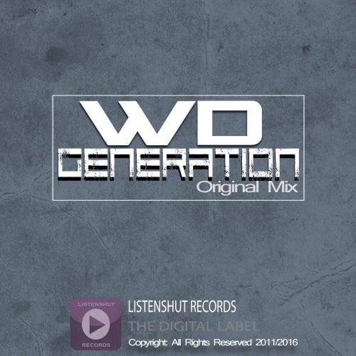 Generation de WD