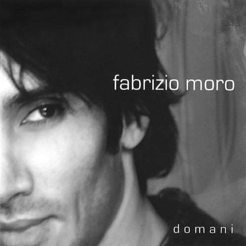 Domani von Fabrizio Moro