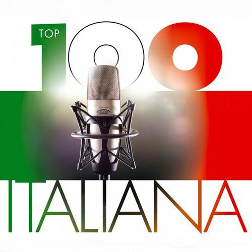 Top 100 italiana von Various Artists