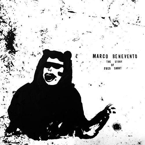 The Story of Fred Short de Marco Benevento
