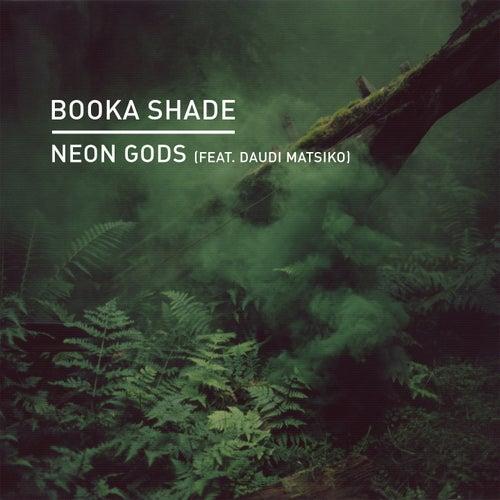 Neon Gods von Booka Shade