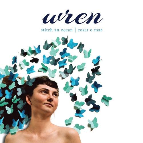 Stitch an Ocean by Wren