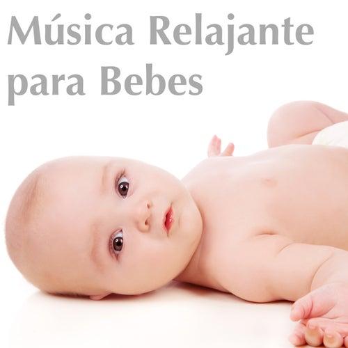 musica para bebes en español