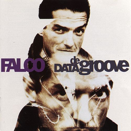 Data De Groove von Falco
