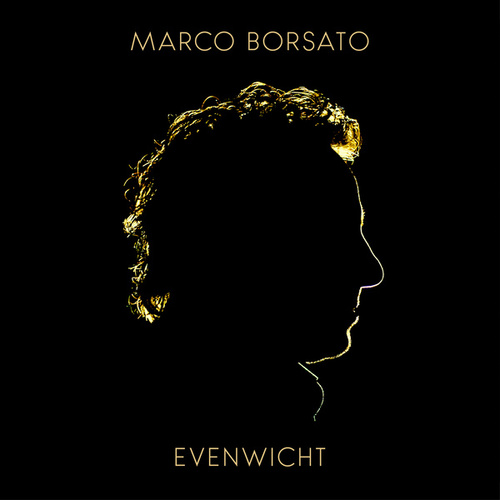 Evenwicht van Marco Borsato