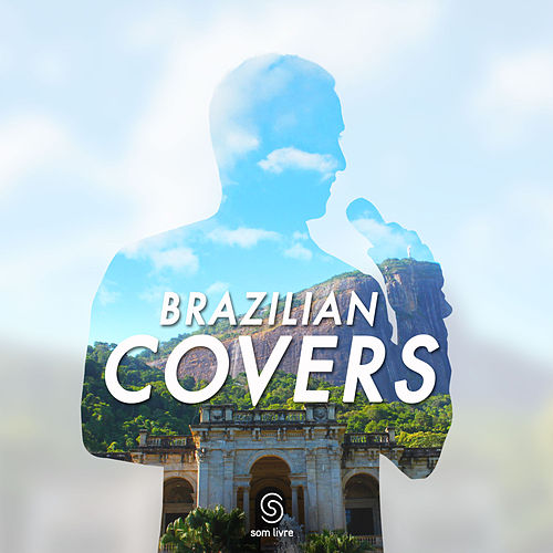Brazilian Covers von Various Artists