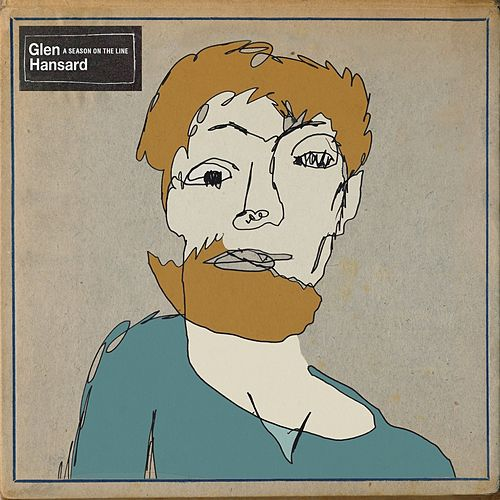A Season On The Line de Glen Hansard