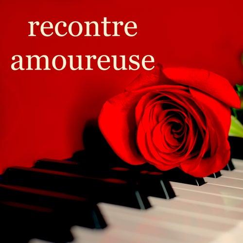 Rencontre Amoureuse Musique De Piano Pour Soirée De