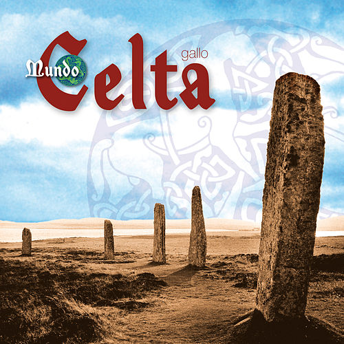 Mundo Celta by Gallo