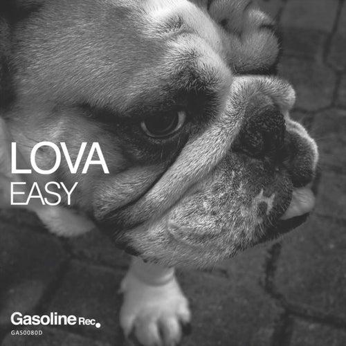 Easy von Lova