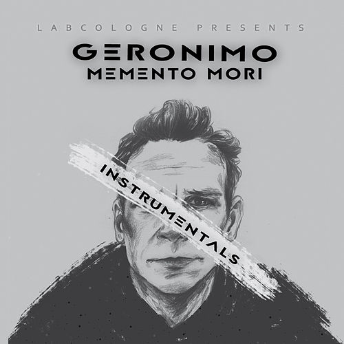 Momento Mori (Instrumental) von Geronimo