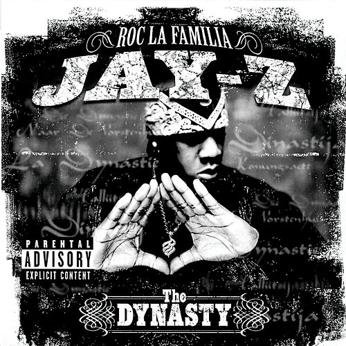 jay z magna carta holy grail free download zip