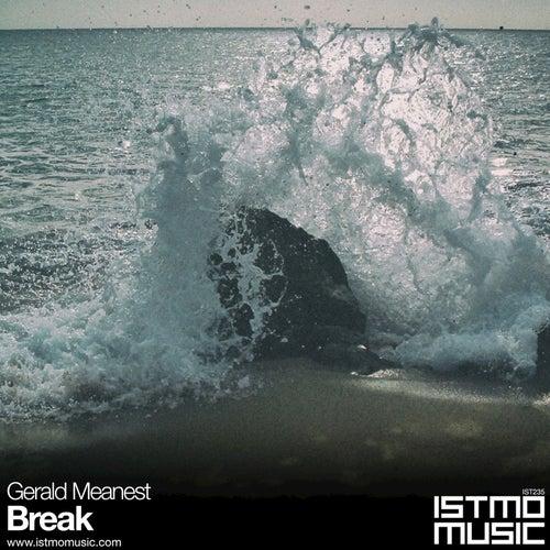 Break de Gerald Meanest