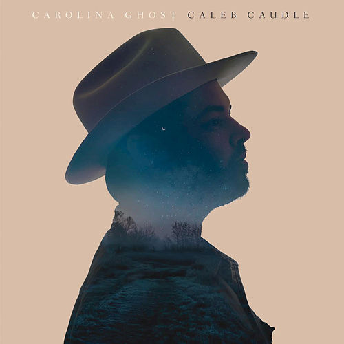 Carolina Ghost de Caleb Caudle
