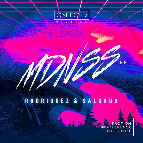 MDNSS - Single de Rodriguez
