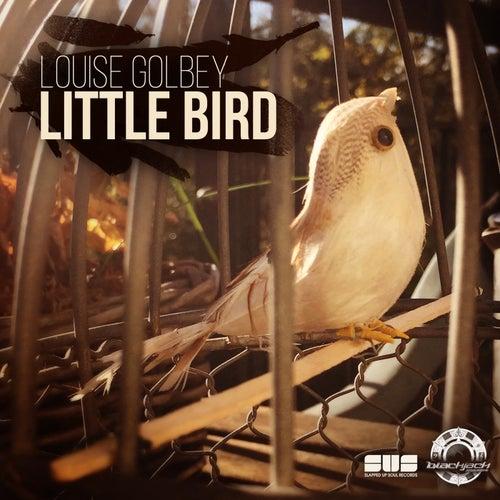 Little Bird de Louise Golbey