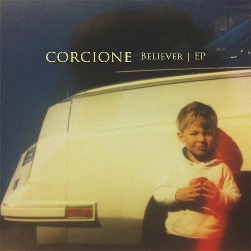 Believer - EP de Corcione