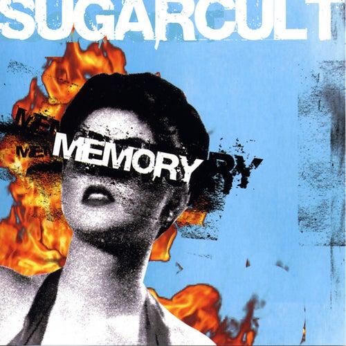 Memory - Single von Sugarcult