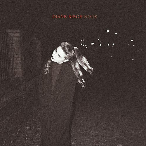 Nous by Diane Birch