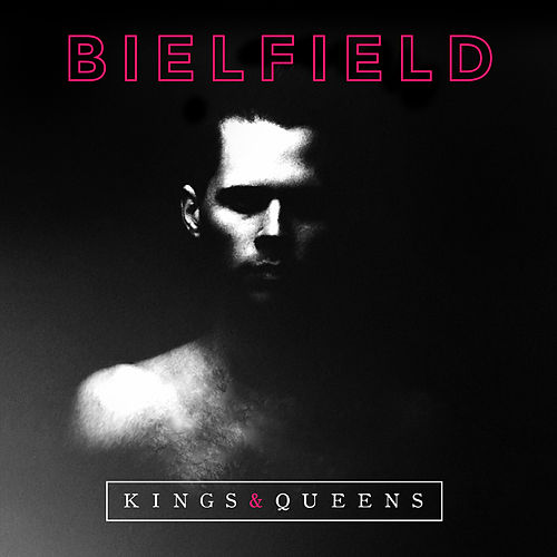 Kings & Queens de Bielfield
