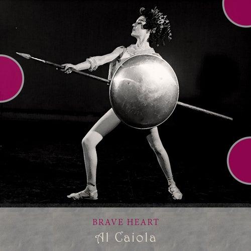 Brave Heart by Al Caiola