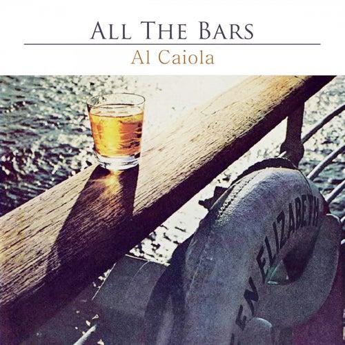 All The Bars by Al Caiola