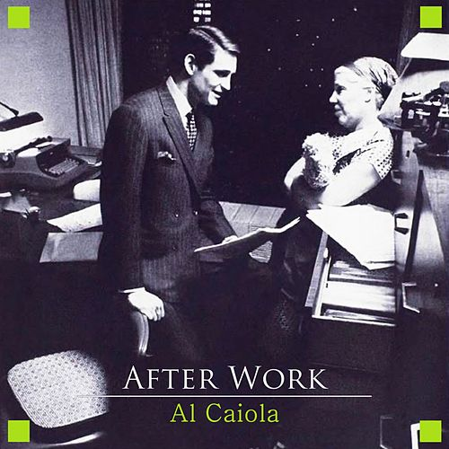 After Work by Al Caiola
