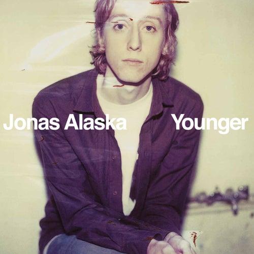 Younger von Jonas Alaska