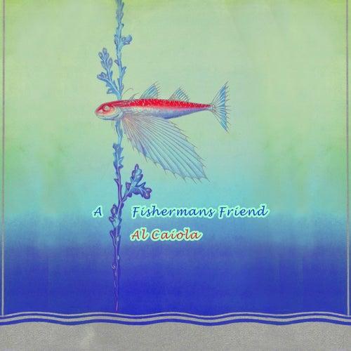 A Fishermans Friend by Al Caiola