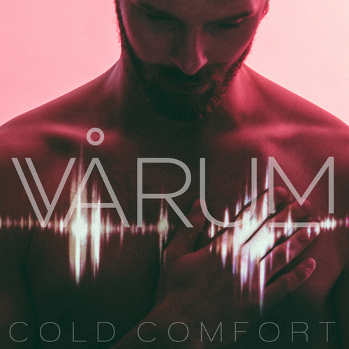 Cold Comfort by Vårum