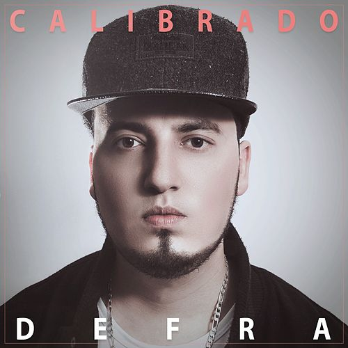 Calibrado - Single de Defra