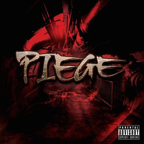 Piège de Various Artists