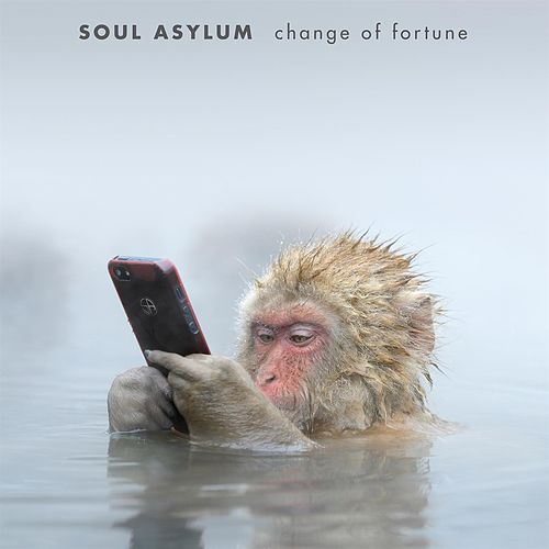 Change Of Fortune de Soul Asylum