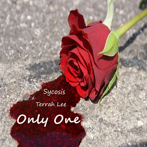 Only One (feat. Terrah Lee) by Sycosis