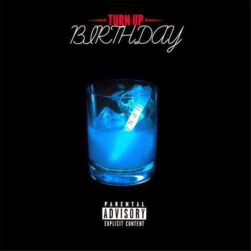 Birthday by Turn Up