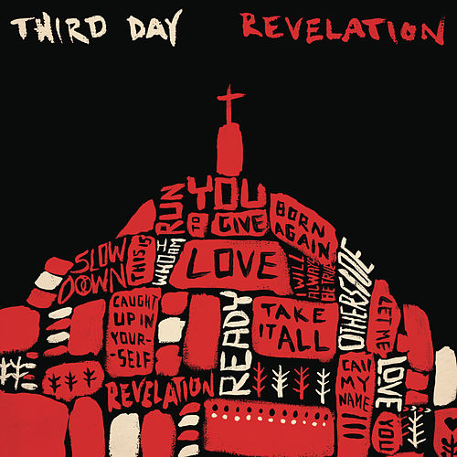 Revelation by Third Day