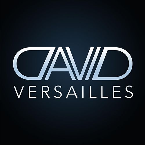 Bendita Locura de David Versailles