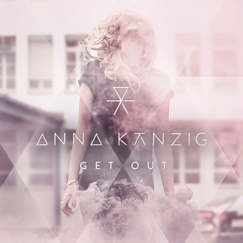 Get Out von Anna Känzig