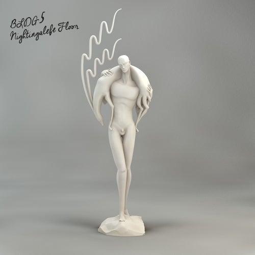 Nightingale Floor de Various Artists