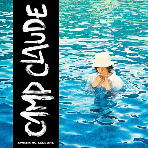 Swimming Lessons von Camp Claude