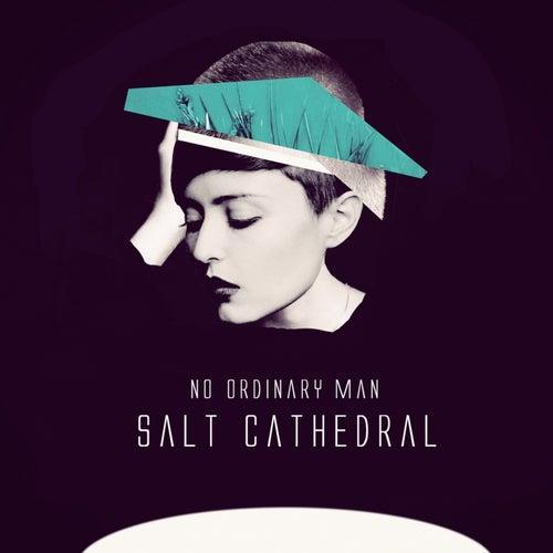 No Ordinary Man de Salt Cathedral