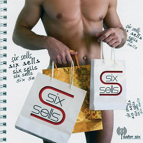 Six Sells von Safer Six