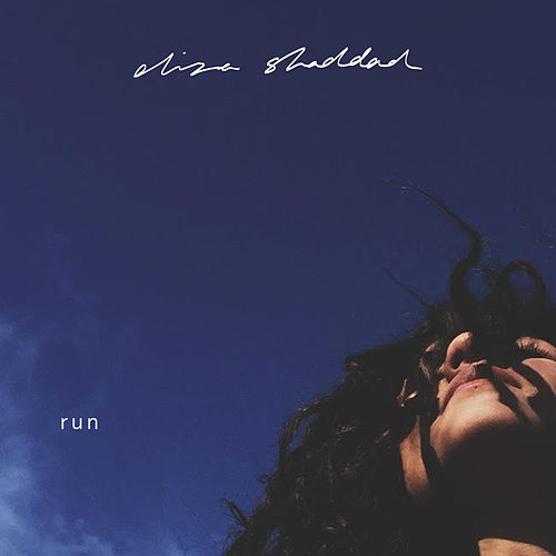 Run by Eliza Shaddad
