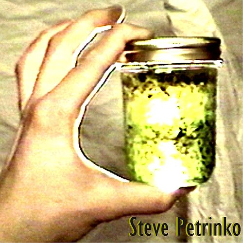 Behold! The Jalapeno Jelly! de Steve Petrinko