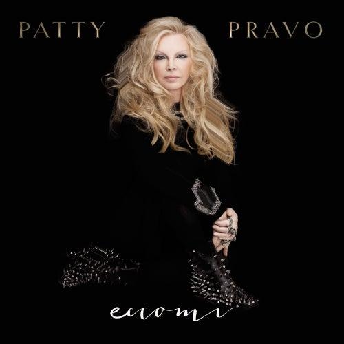 Eccomi de Patty Pravo