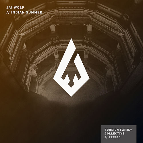 Indian Summer von Jai Wolf