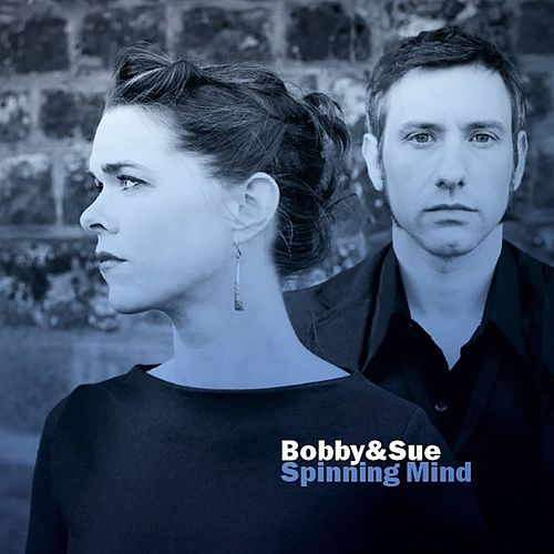 Spinning Mind by Bobby