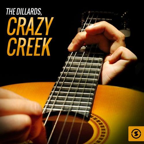 Crazy Creek by The Dillards